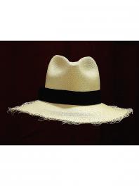 """PANAMA HAT """"TOM SAWYER"""""""