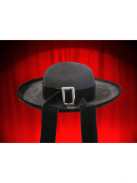 BRETON Hats