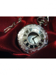 POCKET-WATCHES CR TNG