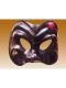 Masques en cuir Comédia del arte ARLEQUIN CUIR