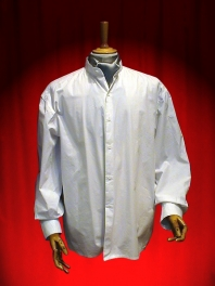 GRANDFATHER SHIRT FOR MEN - OLD 1900