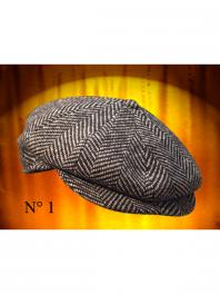 CAP IRISH