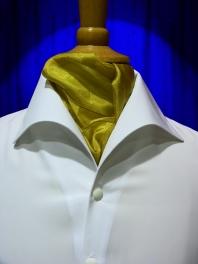 Camicia MIRLIFLORE