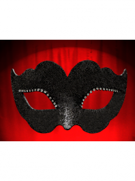 COLOMBINA EYES MASK GIACO
